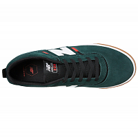 New Balance NM306 GCI/D