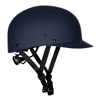 Mystic Shiznit Helmet NIGHT BLUE