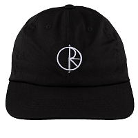Polar STROKE LOGO CAPS BLACK