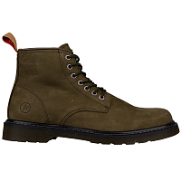 Affex LONDON Olive