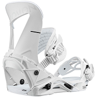 Salomon HOLOGRAM White