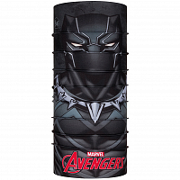 Buff SUPERHEROES ORIGINAL Black Panter