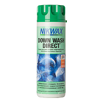 Nikwax Loft Down Wash ASSORTED