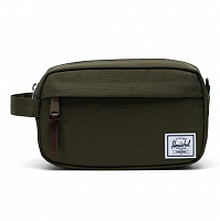 Herschel Chapter Carry ON Ivy Green