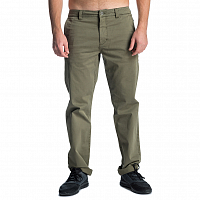 Rip Curl SAVAGE PANT MID GREEN