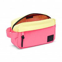 Herschel CHAPTER CARRY ON HIGHLIGHT/NEON PINK/BLACK