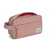 Herschel CHAPTER CARRY ON Ash Rose
