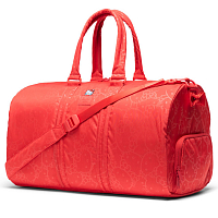 Herschel Novel RED