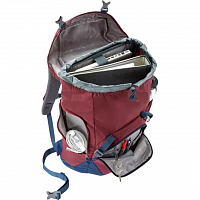 Deuter WALKER MARON/MIDNIGHT