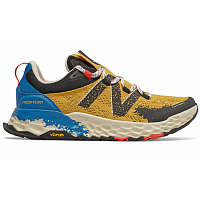 New Balance MTHIER Y5/D