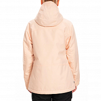 686 WMS Athena Insulated Jacket BELLINI