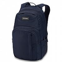 Dakine CAMPUS M NIGHT SKY OXFORD