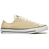 Converse CHUCK TAYLOR ALL STAR OX SMOKE/PEARL