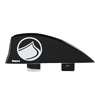 Liquid Force Skim 2.0 Single FIN KIT ASSORTED