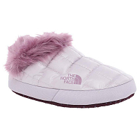 The North Face W TBL TNTMUL FUR V IRSLVND/ITL (GV7)