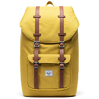 Herschel Little America ARROWWOOD CROSSHATCH