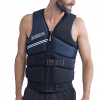 Jobe UNIFY VEST MEN MIDNIGHT BLUE