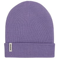 Burton MNS KACTUSBUNCH BN ASTER PURPLE