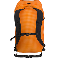 Arcteryx ALPHA AR 20 BACKPACK BEACON