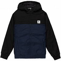 Element DULCEY TWO TONES BOY ECLIPSE NAVY