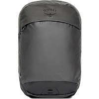 OSPREY Transporter Panel Loader BLACK