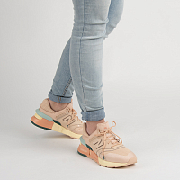 New Balance WS997 HD/B