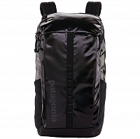 Patagonia BLACK HOLE PACK 25L BLACK