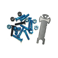 Independent GENUINE PARTS PHILLIPS HARDWARE ASSORTED