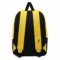 Vans OLD SKOOL III BACKPACK Sulphur