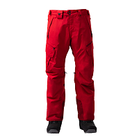 686 MNS SMARTY CARGO PNT RED
