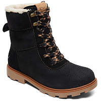 Roxy MEISA J BOOT BLACK