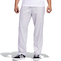 Adidas COUCH PANT GREONE