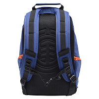 Element MOHAVE BPK NAVAL BLUE