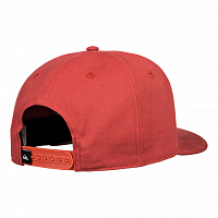 Quiksilver BRESTED SPRT  HDWR APPLE BUTTER