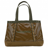Patagonia BLACK HOLE TOTE 25L CORIANDER BROWN