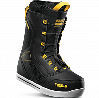 32 86 FT BLACK/YELLOW