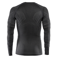 Dainese HP1 BL M SHIRT STRETCH-LIMO/GUNMETAL