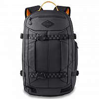 Dakine TEAM MISSION LOUIF PARADIS CHECKS