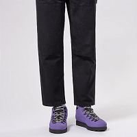 Native FITZSIMMONS CITYLITE ULTRA VIOLET/ JIFFY BLACK