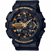 G-Shock Gma-s140m 1AER