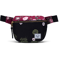 Herschel FIFTEEN FINE CHINA FLORAL
