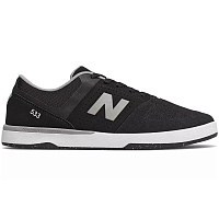 New Balance NM533 BE2/D