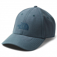 The North Face 66 CLASSIC HAT URBNAVY/BLWNGTL (3VW)