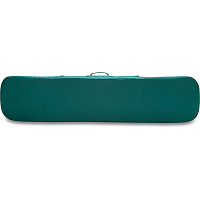 Dakine PIPE SNOWBOARD BAG GREEN LILY