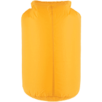 Deuter LIGHT DRYPACK 25 SUN