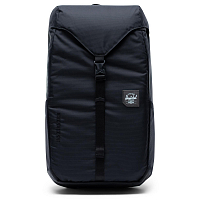 Herschel BARLOW MEDIUM BLACK