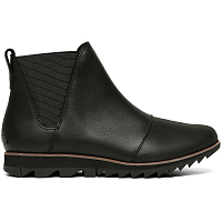 Sorel HARLOW CHELSEA ALWAYS/BLACK