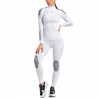 V-MOTION ALPINESPORTS White