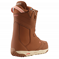 Burton LIMELIGHT Brown Sugar