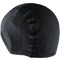 X-Bionic SOMA CAP LIGHT 4.0 BLACK/CHARCOAL